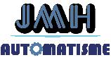 JMH AUTOMATISME